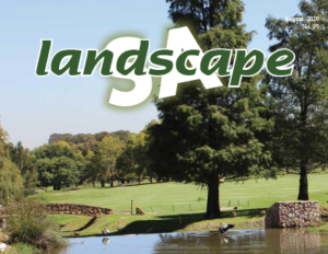 Landscape SA