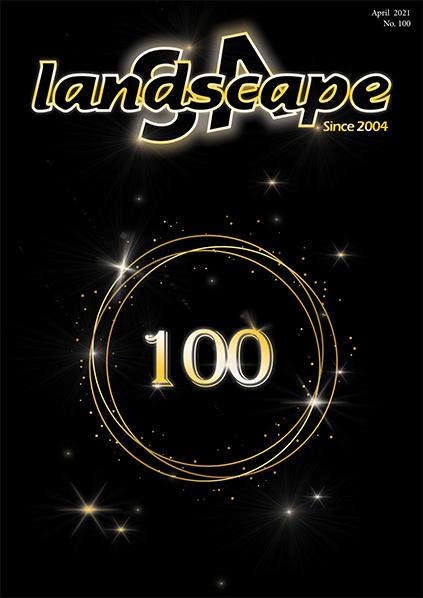 landscape 100